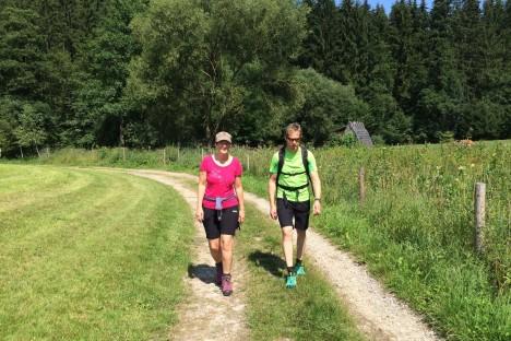 10-Mühlen-Wanderweg