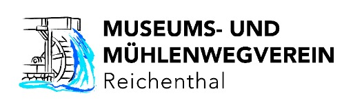 Museums- und Mühlenwegverein Reichenthal